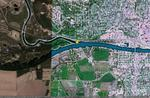 Iowa_nebraska_south_dakota