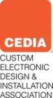 Cedia_logo_2
