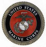 Marine20logo