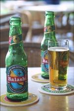Balashibeer