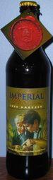 Imperial_pilsner_2