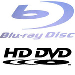 Bluray_hddvd_logo