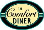 Comfort_diner