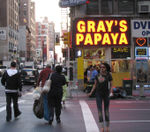 Grays_midtown