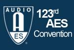 Aes_123rd_logo