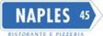 Naples_45_logo