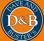 Davenbusters_bg_pic