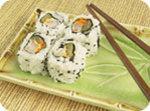 Dining_mikado