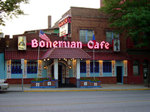 Bohemian_cafe_front