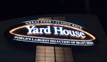 Yard_house_sign