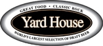 Yardhouse_logo_a