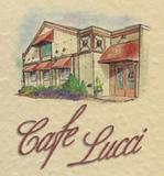 Cafelucci