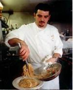 Chef_arifi