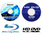 Bluray_hddvd