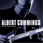 Albert_working_man
