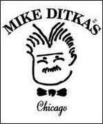 Ditkas_logo