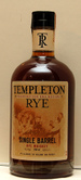 Templeton_bottle_2