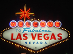 Vegas_sign