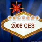 2008_ces