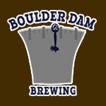 Boulder_dam_logo