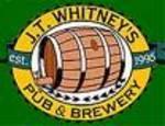 Whitneys_logo