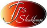 Tjs_logo_3