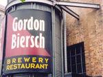 Gordonbiersch_2