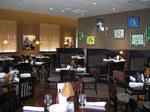 Brett_favre_dining_room