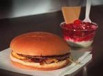 Kopps_burger