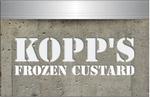 Kopps_logo