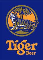 Tiger_vertical