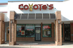 Coyotes_front
