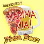 Mamma_mia_logo