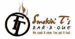 Smokin_ts_logo