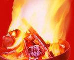 Bbq_banner_fire