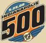 Indy_500_logo
