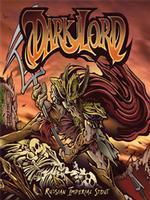 Darklord