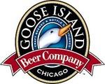Gooseisland_logo