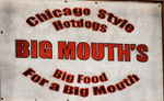 Big_mouths_sign