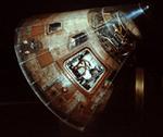 Apollo_capsule