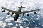 B52abovecloud