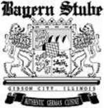 Bayern_stube_logo_1