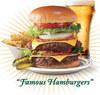 Beer_hamburger