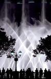 Bellagio_fountains