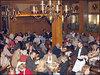 Berghoff_dining_room