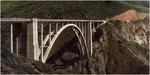 Bixby_bridge