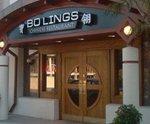 Bo_lings