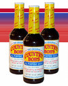 Bottles_allpurp_1