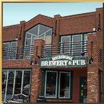 Breckenridge_brewery_front