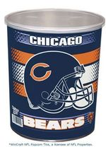 Chicago_bears_tin